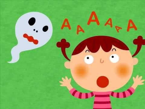 Video of 親子で楽しむ童謡-泣き止むに効果満点