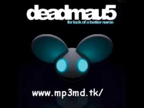 Deadmau5 - FML - Original Mix