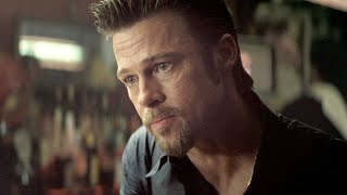 Nonton Killing Them Softly   Official Trailer  Hd  Film Subtitle Indonesia Streaming Movie Download