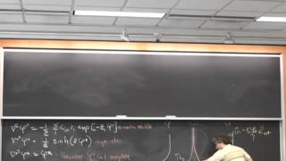 Solutions To Nonlinear PB Equation - Electrical Double Layers
