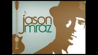 JASON MRAZ   I'm Yours REGGAE REMIX