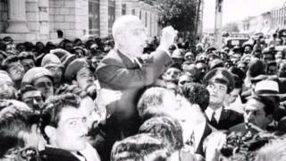 BBC Persian - Great Iranians - Mossadeghمصدق - March 20, 2012