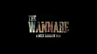 The Wannabe Trailer Hd