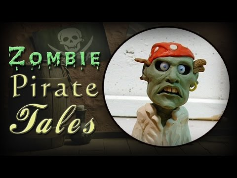 Thumbnail for video tE-bJf7emD0