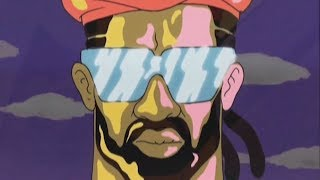 Video Major Lazer - 10 Years and Counting... MP3, 3GP, MP4, WEBM, AVI, FLV Oktober 2018