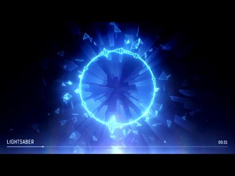 Thumbnail for video tE-kRjjHeGg
