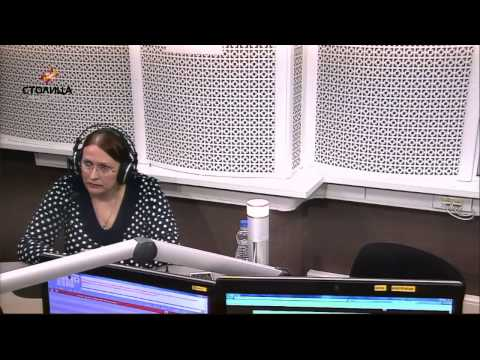 """Елена Алексеева - """"Как понимать себя и окружающих"""""""