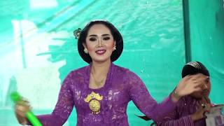 Video KERENYA..... JURAGAN EMPANG #JAMILA JAMILUN MP3, 3GP, MP4, WEBM, AVI, FLV November 2018