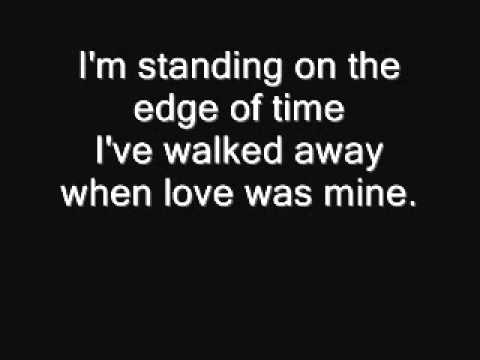 mandy by barry manilow lyrics