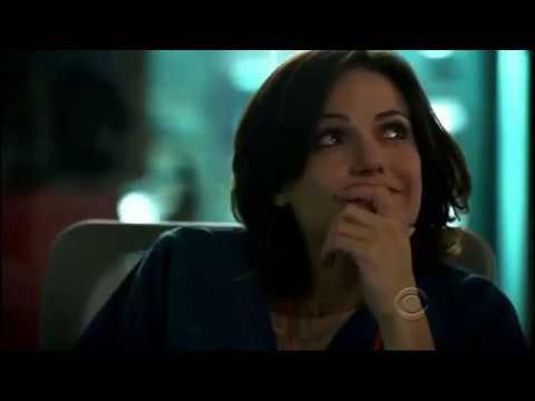 Lana Parrilla | Miami Medical (Escena 15, capítulo 6)