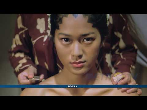 Idenesia: Cermin Budaya Lewat Film Segmen 1