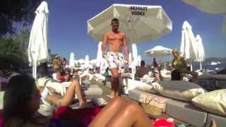 Bodrum Turkey  City pictures : Bodrum - Turkey 2013 | GoPro Hero 3 Black Edition