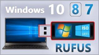 Format atmak +Sistem kurtarmak veya Yenilemek için ISO kurulum dosyaları ve Rufus programı ile ''USB Flash hazırlıyoruz. Gerekli Videolar için -----Daha Fazla Göstere Tıklayın----- For Required Videos-----Click Show More1- Rufus programını İndirin (download Rufus) Türkçe :  https://rufus.akeo.ie/?locale=tr_TR Link hatalı ise yazıyı kopyalayıp Web' de arayınız: rufus.akeo.ie/?locale=tr_TR2- Rufus Download English: https://rufus.akeo.ie/?localeKopy and search: rufus.akeo.ie/?localeNot:sayfanın orta kısmındaki geniş şerit içinde olan İNDİR yazına basın...2-Windows kurulum dosyalarını indirmek için Video adresine tıklayınız__Boot ISO files Download Video Link: https://www.youtube.com/watch?v=OW6of6UtCMg&index=1&t=30s&list=PLPESIb1ITHdv05OY4s3NPfKtt_vWCaqWiÖNEMLİ ..!Usb Flash görünmüyor HATASI çözüm önerileriLink: https://www.facebook.com/photo.php?fbid=427385484263781&set=a.187071861628479&type=3&theater_  _   _   _   _   _   _   _   _   _   _   _   _   _   _   _   _   _   _Önemli Video Listeleri / Important Video ListsBilgisayar sağlığı /Fix Pc /Game Performance /Isı düşür...Kısa tanıtım Videosu / Short introduction videosu : https://www.youtube.com/watch?v=Xm5xl_Ci1xE&t=12s1- Sistem performansı +ISI düşürme Videoları [Pc reduce temperature] : https://www.youtube.com/playlist?list=PLPESIb1ITHdtp4oAxfEjwjPOKd5TaJSdK2- Windows 10 -8 -7 Sistem yükleme ve ayar Videolari [Download and İnstall] : https://www.youtube.com/playlist?list=PLPESIb1ITHdv05OY4s3NPfKtt_vWCaqWi3- Oyunlar, Games +FPS ,Güç artırma + Temp ,Isı düşürme Videoları: https://www.youtube.com/playlist?list=PLPESIb1ITHdvkGTL84t-jH2VGEwLD605h4- İnceleme [Review] Videoları [Mouse ,Kulaklık ,Soğutucu Fan..!]https://www.youtube.com/playlist?list=PLPESIb1ITHds6Av6BbQ6Ujk2nKg2Hn_pM____________________________________________________Facebook: https://www.facebook.com/c.ugurdo.istAcer V Nitro özel: https://www.facebook.com/c.ugurdo.acer/Google + :  https://plus.google.com/+ugurdoYouTube:  https://www.youtube.com/channel