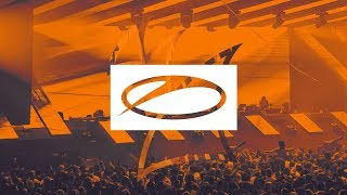 Video Trance Top 1000 - The Anthems (OUT NOW) [Mini Mix] MP3, 3GP, MP4, WEBM, AVI, FLV Desember 2017