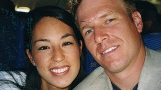 Video Odd Things About The 'Fixer Upper' Couple's Marriage MP3, 3GP, MP4, WEBM, AVI, FLV Mei 2018