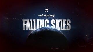 'Keep Rolling' - Falling Skies Remix
