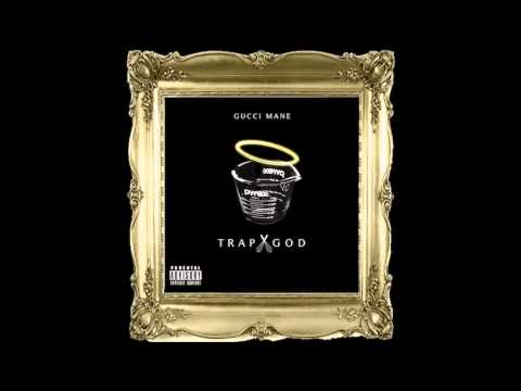 Gucci Mane - Fuck The World ft Future - Prod by Mike WiLL Made It (Trap God Mixtape)