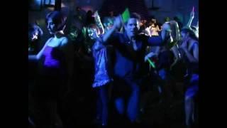 Always Sunny in Philadelphia-Dennis club music