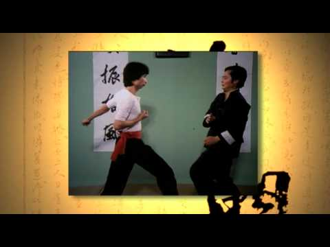 ip - In this mini-documentary, a seven minute cut of the original 36 minute presentation of 'WING CHUN: the Legacy of Ip Man' which appears on the Australasian DV...