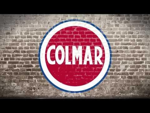 Giubbotto uomo Colmar Originals FW13