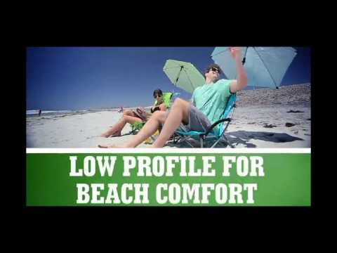 Sport Brella Chair Xtr Sport Brella Beach Chair