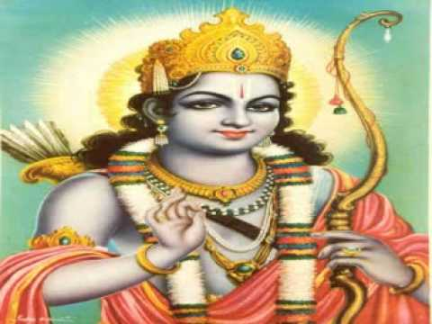 LORD RAMA - This Video is dedicated to Lord Rama, The Great Avatar of Lord Vishnu. He is The Lord of Hanuman, Who is Lord Shiva ~~~~~~~~~~~~~SUBSCRIBE~~~~~~~~~~~~