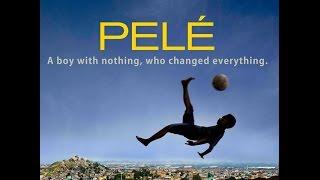 Título do filme: Pelé - O Nascimento de uma Lenda Título original - Pelé - Birth of a Legend País - EUA Gênero - Drama, Biografia, Desporto Director - ---- E...