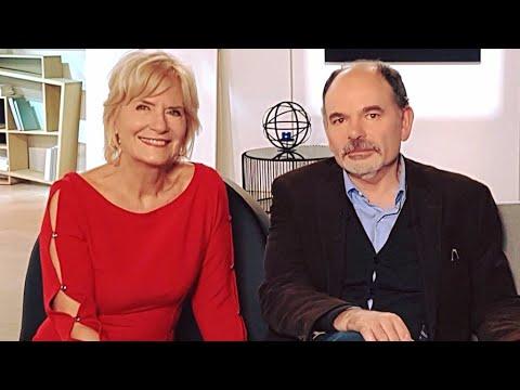 Jean-Pierre Darroussin - Intégrale du 10/03/2018 - Thé ou Café