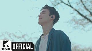 Download Lagu [MV] PETER HAN(피터한) _ 봄 스윙 Mp3