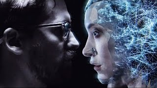 Nonton Creative Control Bande Annonce  2016  R  Alit   Virtuelle Film Subtitle Indonesia Streaming Movie Download