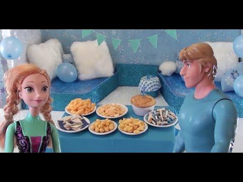 frozen full movie free  mp4