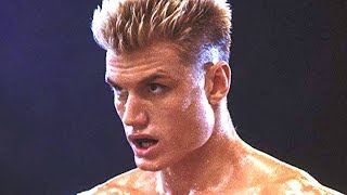 Video This Is What Happened To Dolph Lundgren MP3, 3GP, MP4, WEBM, AVI, FLV November 2018