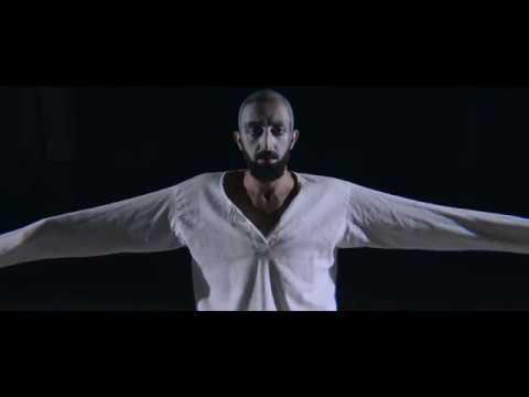 Mi Qani Hogi - Nerqevits (official video) // Մի Քանի Հոգի - Ներքևից