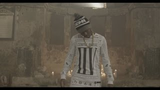 A music video for YouTube superstar KSI