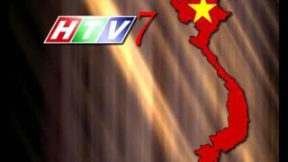 Intro HTV7
