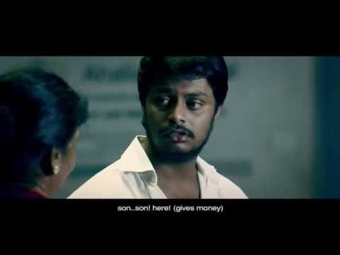 Aararo - Tamil Short Film HD short film