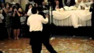 Download Lagu Armenian Wedding Party  Dancing Mp3