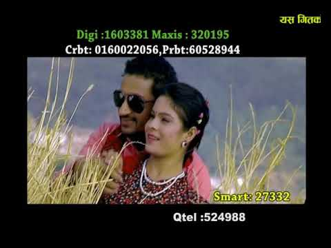 New Lok Dohori Collcetion - Rakshya Music
