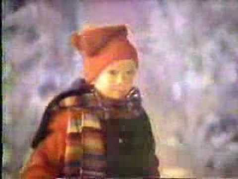 the best christmas commercial ever retro commercials - Best Christmas Commercials