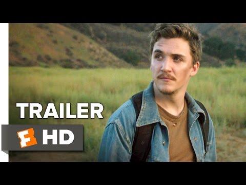 Band of Robbers Official Trailer 1 (2016) - Kyle Gallner, Adam Nee Movie HD