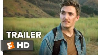Nonton Band Of Robbers Official Trailer 1  2016    Kyle Gallner  Adam Nee Movie Hd Film Subtitle Indonesia Streaming Movie Download