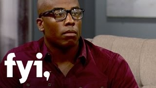 Married at First Sight: Vaughn & Monet Let It All Out (S1, E11)
