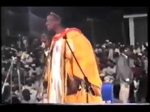 Wakar Shata Wacce Akabashi Degree A ABU Zaria Jiya Ba Yauba