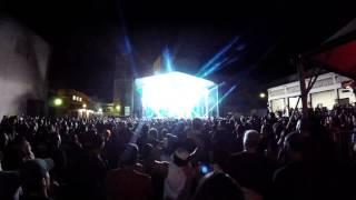 image of SEPULTURA - PROPAGANDA ao vivo em Ribeirao Preto