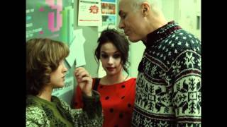 Nonton Laurence Anyways - Trailer Nederland Film Subtitle Indonesia Streaming Movie Download