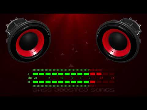 Video Usher - Yeah (Bass Boosted) download in MP3, 3GP, MP4, WEBM, AVI, FLV January 2017