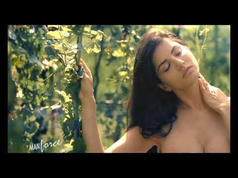 Video Manforce Black Grapes Condom Ad | feat. Sunny Leone download in MP3, 3GP, MP4, WEBM, AVI, FLV January 2017