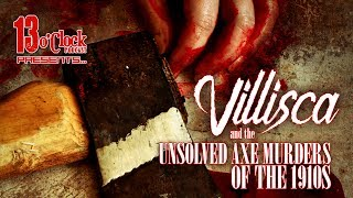 Nonton Episode 45   Villisca And The Unsolved Axe Murders Of The 1910s Film Subtitle Indonesia Streaming Movie Download