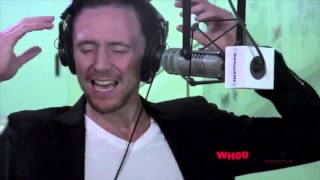 Tom Hiddleston Funny full download video download mp3 download music download