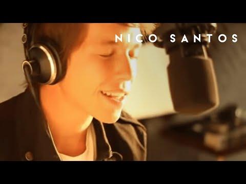 Nico - Eres Perfecta (Acoustic Version) 1